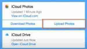 Click-On-Upload-Photos