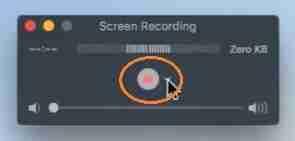 Click-Red-Color-Button