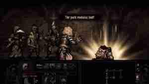 Darkest-Dungeon-Preview