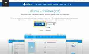 Download-Dr.Fone
