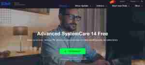 Iobit-Advanced-SystemCare-Preview