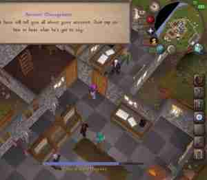 Old-School-Runescape-Preview