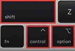 Press-The-Keys