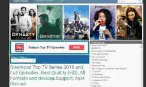 Top-Tv-Shows-Preview