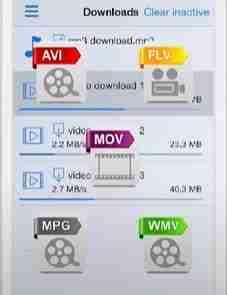 Total-Downloader-Preview