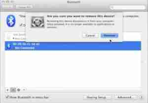 Unpair-Bluetooth-Devices