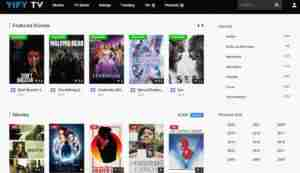 Yify-Tv-Preview