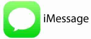 iMessage-Preview
