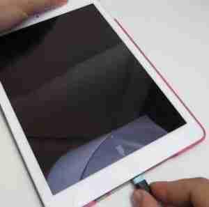 iPad-Mini-Is-Not-Charging