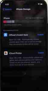 iPhone-Storage-Preview