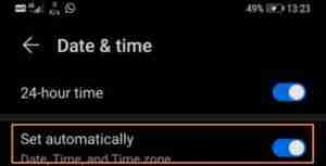Check-Date-And-Time