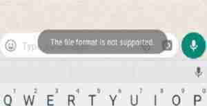 File-Format-Not-Supported