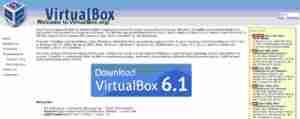 VirtualBox-Preview