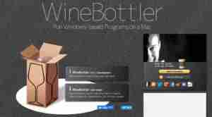WineBottler-Preview