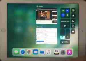iPad-Sound-Not-Working