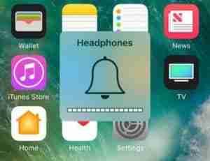 iPhone-Speakers-Stuck-In-Headphones-Mode