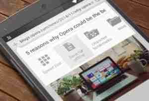 Restore-And-Backup-Pages-In-Opera-Mini