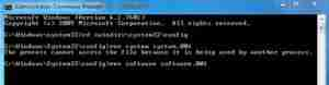 Enter-Config-commands-in-Command-Prompt